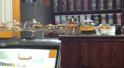 Photo of Coffee Shop Kotowa Coffee House at Cl D N, David, Panama