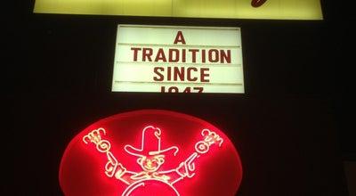 Photo of Bagel Shop Western Bagel at 7814 Sepulveda Blvd, Van Nuys, CA 91405, United States