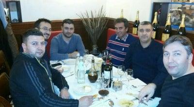 Photo of Italian Restaurant Ristorante Pizzeria Il Moro at Italy