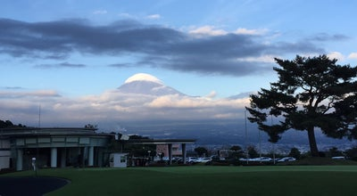 Photo of Golf Course 富士宮ゴルフクラブ at 野中1127-1, 富士宮市 418-0039, Japan