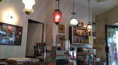 Photo of Indian Restaurant MG Road at 205 Rue Saint-martin, Paris 75003, France