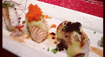 Photo of Japanese Restaurant Inagiku at Makati Shangri-la, Manila, Makati City 1226, Philippines