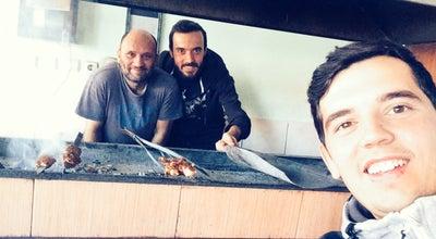 Photo of BBQ Joint Yılmaz Ocakbaşı at Turkey