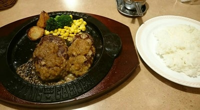 Photo of Steakhouse フライングガーデン 古河店 at 東本町4丁目2150-1, 古河市, Japan