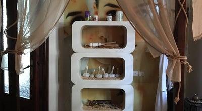 Photo of Nail Salon ELYSIUM ESTETIK VE GUZELLIK MERKEZI at Trabzon Cad. Kocabaş, Kahramanmaraş 46100, Turkey