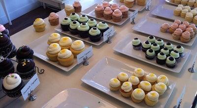 Photo of Cupcake Shop Bake Sale at 5230 Dundas St. W, Toronto, ON, Canada