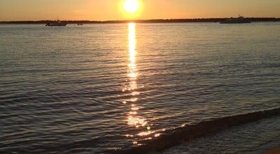 Photo of Beach Plum Island at 270 Northern Blvd, Newburyport, MA 01950, United States