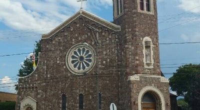 Photo of Church St. Paul Roman Catholic Church at 1617 Walnut St, Erie, PA 16502, United States