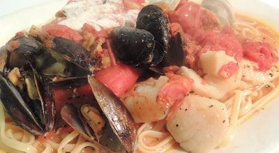 Photo of Italian Restaurant Joey's Italian Restaurant at 6594 Thompson Rd, Syracuse, NY 13206, United States