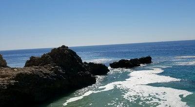 Photo of Beach Terranea Cove at United States