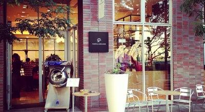Photo of Chocolate Shop VANILLA BEANS みなとみらい本店 at 中区海岸通5-25-2, 横浜市 231-0002, Japan