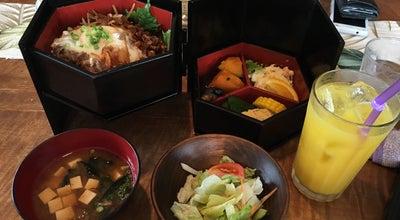 Photo of American Restaurant MAHALO at Japan