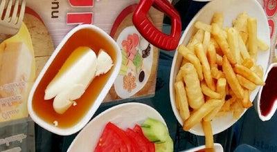 Photo of Breakfast Spot Doğan Güneş süt ürünleri & kahvaltı salonu at Şehit Adnan Menderes Bulvarı, Ödemiş 35750, Turkey