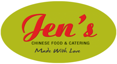 Photo of Chinese Restaurant Jen's Chinese Food at 1336 Hicksville Rd, Massapequa, NY 11758, United States