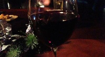 Photo of Wine Bar Vino at 656 Corporate Dr, Houma, LA 70360, United States