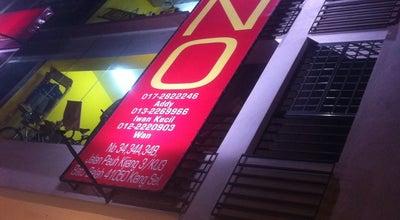 Photo of Boutique ONO at No 34, 34a, 34b, Klang 41050, Malaysia