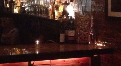 Photo of Wine Bar Il Vino Wine Bar at 1728 2nd Ave, New York, NY 10128, United States