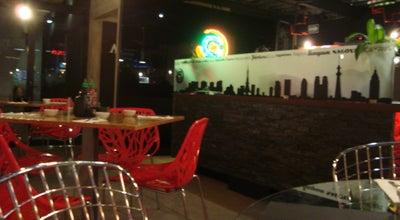 Photo of Sushi Restaurant Vc Sushi Shop at Naciones Unidas 5313 Int A Y B, Zapopan 45110, Mexico
