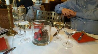 Photo of Italian Restaurant Santa Lucia at Germany