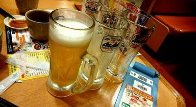 Photo of Sushi Restaurant かっぱ寿司一宮インター店 at 島崎1-12-9, Ichinomiya 491-0834, Japan