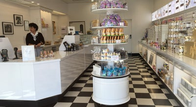Photo of Candy Store See's Candies at 1057 Cochrane Rd, Morgan Hill, CA 95037, United States