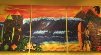 Photo of BBQ Joint Ono Hawaiian BBQ at 1041 Cochrane Rd #160, Morgan Hill, CA 95037, United States