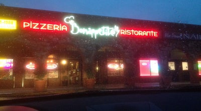 Photo of Italian Restaurant Bonappetito Pizzeria at 345 Terry Rd, Smithtown, NY 11787, United States