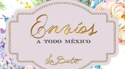 Photo of Boutique La Butic at Blvd. Morelos 16a, Hermosillo 83150, Mexico