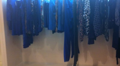 Photo of Boutique Guadalupe at Brazil