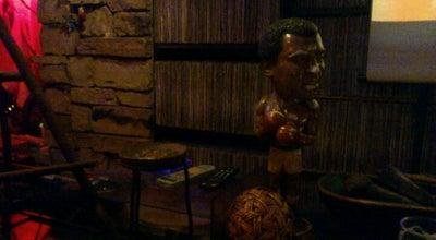 Photo of Bar soul bar Stone at 百人町1-22-26, 新宿区, Japan