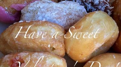 Photo of Donut Shop Dixie Cream Donuts at 1364 Sw Bayshore Blvd, Port Saint Lucie, FL 34983, United States