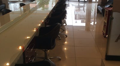 Photo of Nail Salon Estetica Kuaför at Turkey