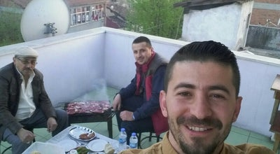 Photo of Butcher Er Kasabı & Et Lokantası at Fazıl Ahmetpaşa Mah. 100. Yıl Cad. No: 52, Vezirköprü, Turkey