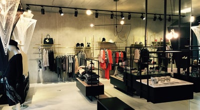 Photo of Women's Store Lala Berlin Store at Alte Schönhauser Str. 3, Berlin 10119, Germany