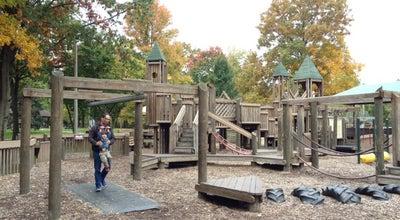 Photo of Park Boardman Park at 375 Boardman Poland Rd, Boardman, OH 44512, United States