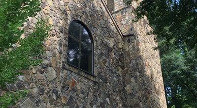 Photo of Church Church of the Redeemer at 5185 Peachtree Dunwoody Rd, Atlanta, GA 30342, United States