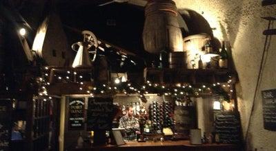 Photo of Pub The Mug House at 1 Tooley Street, London SE1 2PF, United Kingdom