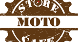 Photo of Motorcycle Shop Moto Store & Café at No.9, 1st, Bangalore 560042, India