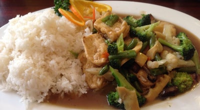 Photo of Vietnamese Restaurant Ha Nam at Czech Republic