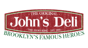 Photo of Sandwich Place The Original John's Deli at 2033 Stillwell Ave, Brooklyn, NY 11223, United States
