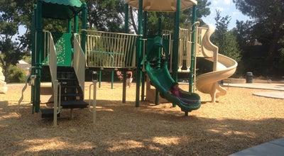 Photo of Park Larkey Park at 2771 Buena Vista Ave, Walnut Creek, CA 94597, United States