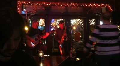 Photo of Bar Micki's on Main at 440 Main Street, Bowling Green, KY 42101, United States