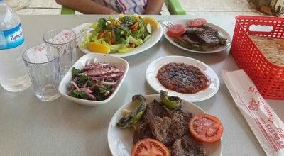 Photo of Diner Meşhur Sivas Köftecisi at Turkey