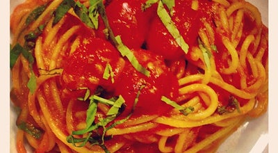 Photo of Italian Restaurant G P's Restaurant at 236 Pavonia Ave, Jersey City, NJ 07302, United States