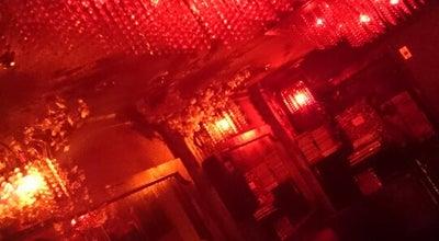 Photo of Bar salon夕顔楼 【Bar + Book +α】 at 千日前2丁目3-9, 大阪市中央区 542-0074, Japan
