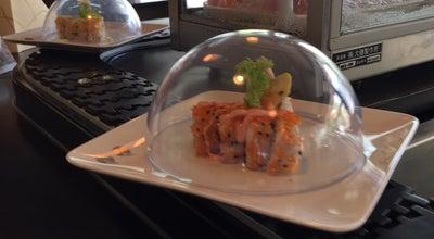 Photo of Japanese Restaurant Sayori at Nordhaus 3, Baden 5400, Switzerland