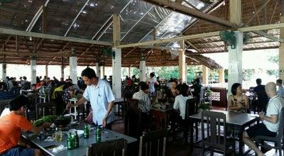 Photo of Asian Restaurant Lẩu Mắm Dạ Lý at 89, Can Tho, Vietnam