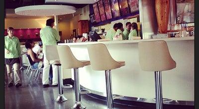 Photo of Taco Place Taco Diner at 4011 Villanova St, Dallas, TX 75225, United States
