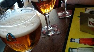 Photo of Bar Café Sirius at Belgium