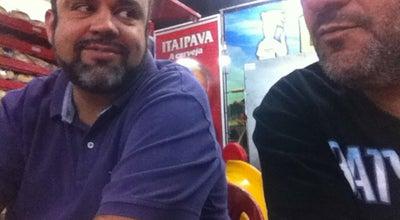 Photo of Burger Joint Brasileirinho Lanches at Brazil